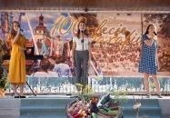 Koncert jubileuszowy - 100-lecie parafii Tereszpol